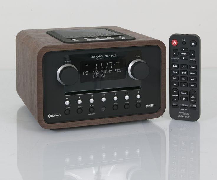 https://tangent-audio.com/products/11-alio-baze-mono-cdfmdabbluetooth/118-tangent-alio-baze-mono-cddabfmbt-walnut/