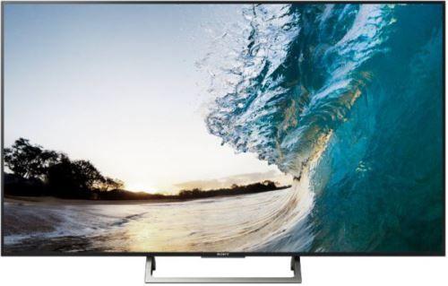 Black Friday FNAC Téléviseur 4K, achat TV Sony KD55XE7096 UHD 4K HDR pas cher prix Black Friday FNAC 850.80 € TTC au lieu de 999 €