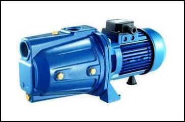 #Water Pump Motor,Mieco offers wide range of Domestic Water #Pumps in India. Choose the #Best Water #Motor Pump Price at Mieco.  Visit :http://www.miecoindia.in/
