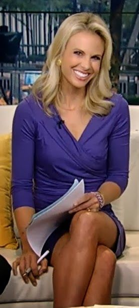 Apologise, but, elizabeth hasselbeck sexy pics much
