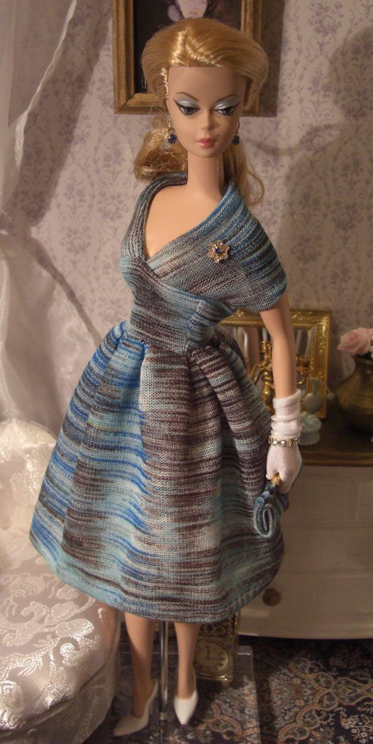 60 Best Images About Style Scarves On Pinterest: 220 Best Images About Etsy Barbie Clothes On Pinterest