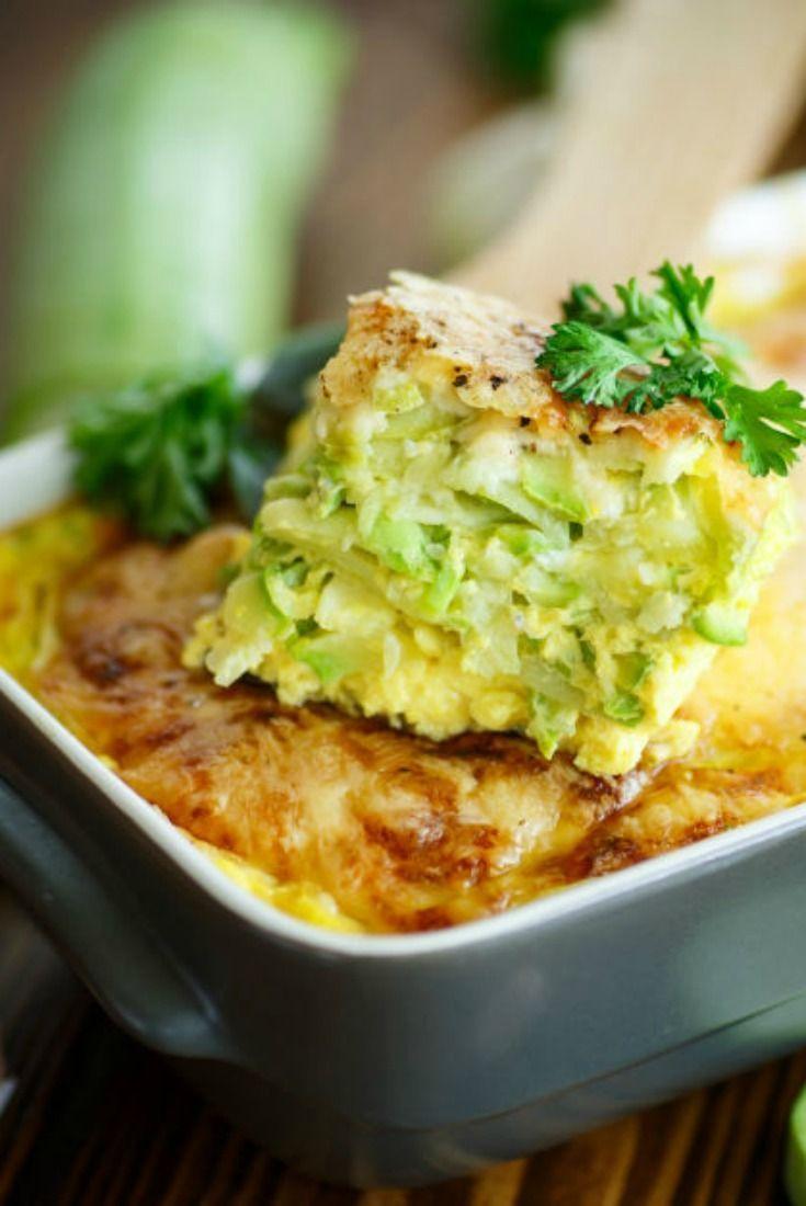 A Shabbat classic sweet potato zucchini kugel with a twist. Tastes great hot or cold, enjoy!