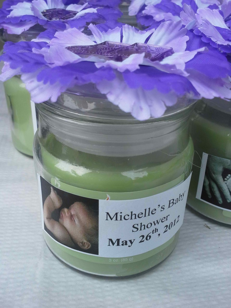 Baby Shower Favors At Dollar Tree ~ Best images about celebrate life baby shower on