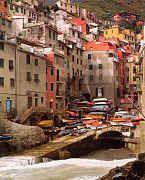 Riviera Toscana® - Le guide de vacances sur la cote Toscane avec hotels, campings, gites ruraux, spectacles, monuments, musees, excursions, restaurants, sports, shopping.