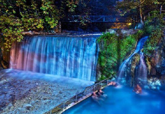 Πανέμορφοι #καταρράκτες από όλη την Ελλάδα!  #water #waterfall #Greece #beauty #nature #enviroment http://fractalart.gr/katarraktes/