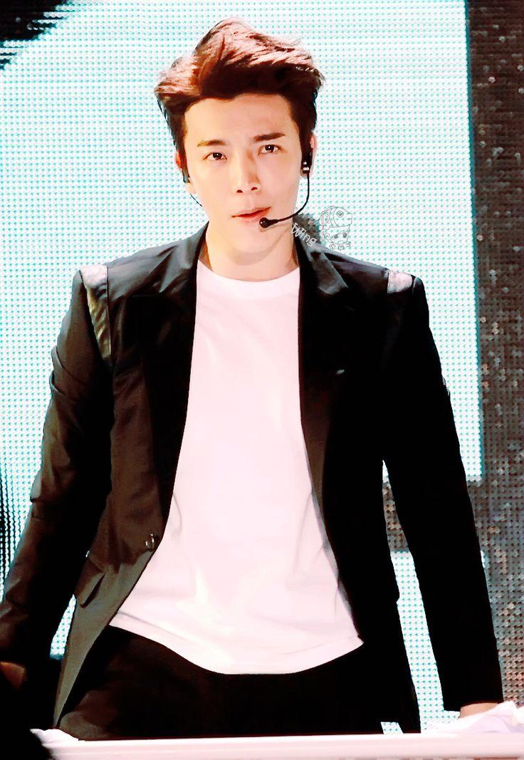 #Donghae #SUPERJUNIOR #SJ #SUJU