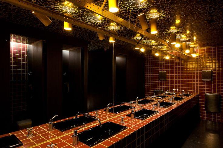 Galeria de Disco Club / Estudio Guto Requena & Maurício Arruda Arquitetos + Designers – 14