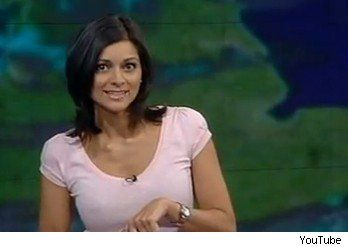 Lucy Verasamy | Hair & Beauty that I love | Pinterest ...
