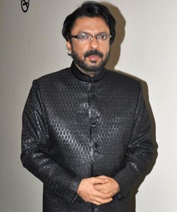 Sanjay Leela Bhansali to take Ram Leela on floors in September!