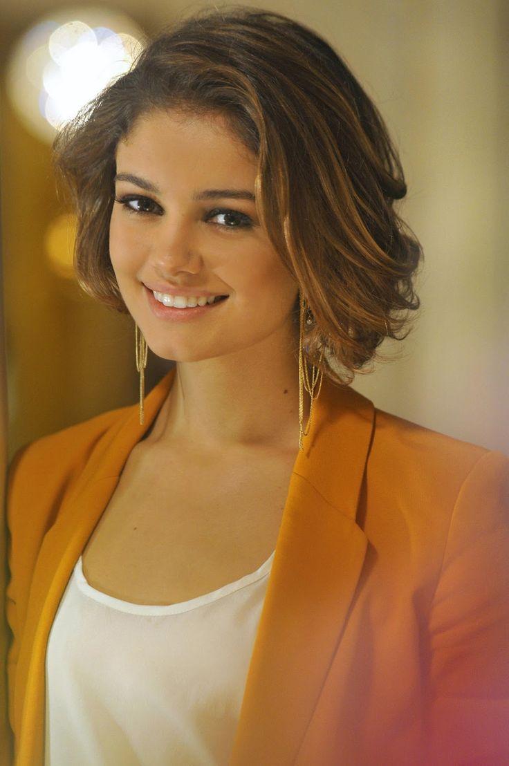 15 cortes de cabelo curto para mudar de visual já! | CLAUDIA