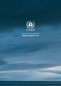 United Nations Environment Programme (UNEP) - Home page