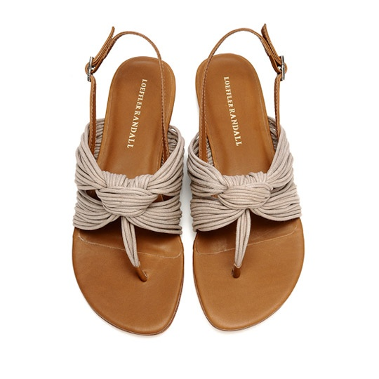 Oh my I want these shoesLight Pink Blazers, Summer Sandals, Champagne, Clothing Shoes Accessories, Closets, Knots Sandals, Bags Shoes Favorite, Beach Shoes, Cheetahs Prints Shorts