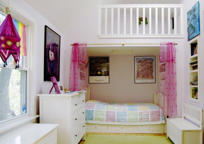 Kids Bedroom Mezzanine 44 best cool rooms images on pinterest | architecture, dream rooms