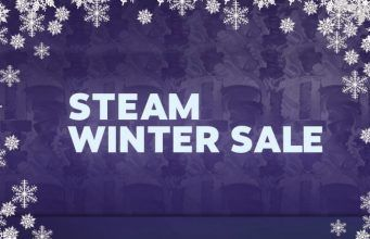 Learn about Steam Winter Sale Brings Big Savings on Top VR Titles Up to 80% Off http://ift.tt/2zgEBbp on www.Service.fit - Specialised Service Consultants.