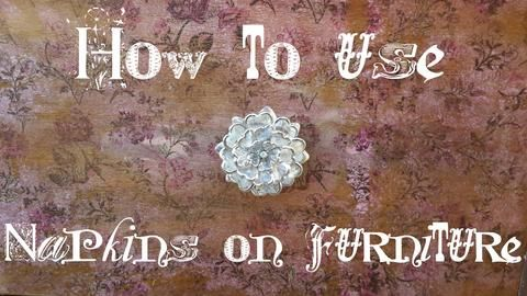 Wildflowers and pistols, wildflowers, pistols, blog, milk paint, paint, furniture, Heather Eck, DIY, craft, vintage, tutorial, mod podge, hand-made, hand made
