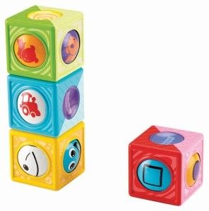 Fisher Price Toys 6-12 Months: Roller Blocks, Vehicles and Shapes It is Animals, Vehicles, Shapes & Colors and Friendly Faces themed and with pictures that spin around inside. http://awsomegadgetsandtoysforgirlsandboys.com/fisher-price-toys-6-12-months/ Fisher Price Toys 6-12 Months: Roller Blocks, Vehicles and Shapes