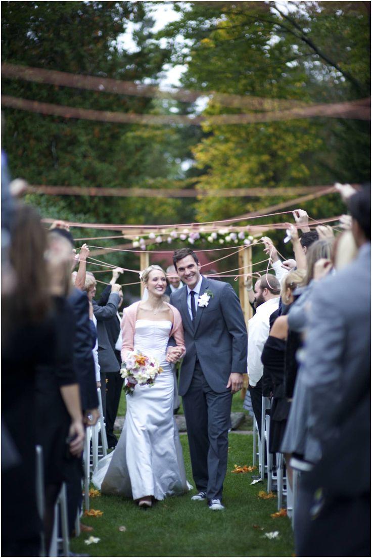 67 best maine wedding venues images on pinterest wedding for Wedding venues in maine