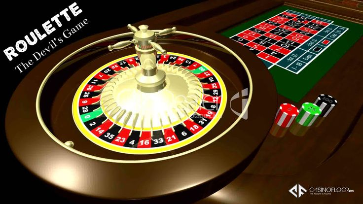 best casino online wheel book