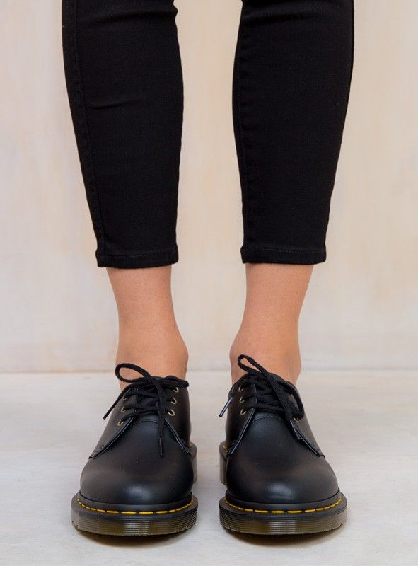 Dr. Martens Vegan 1461 Shoes