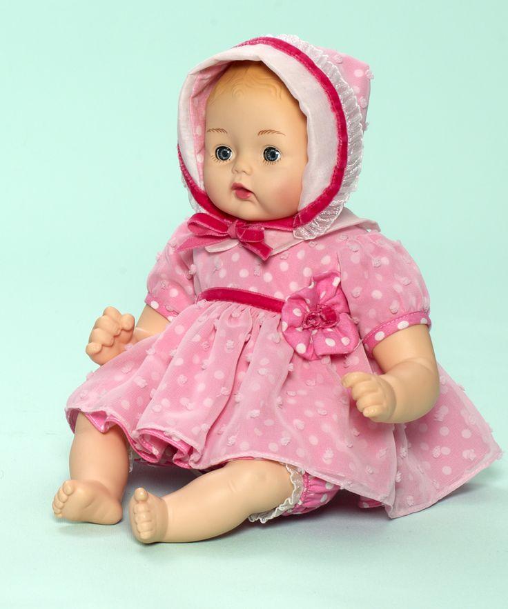 106 Best Madame Alexander Dolls Images On Pinterest
