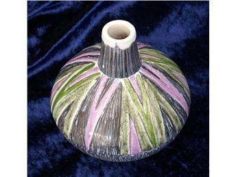 Laholms keramik
