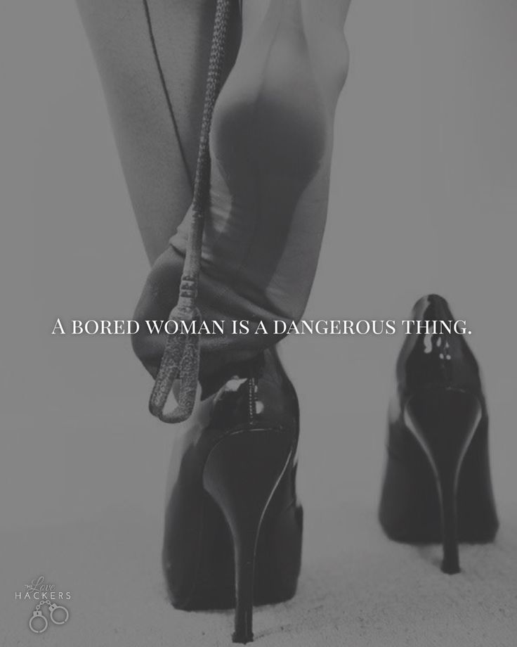 #mistress #dominatrix
