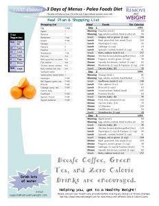 Caralluma diet works photo 8