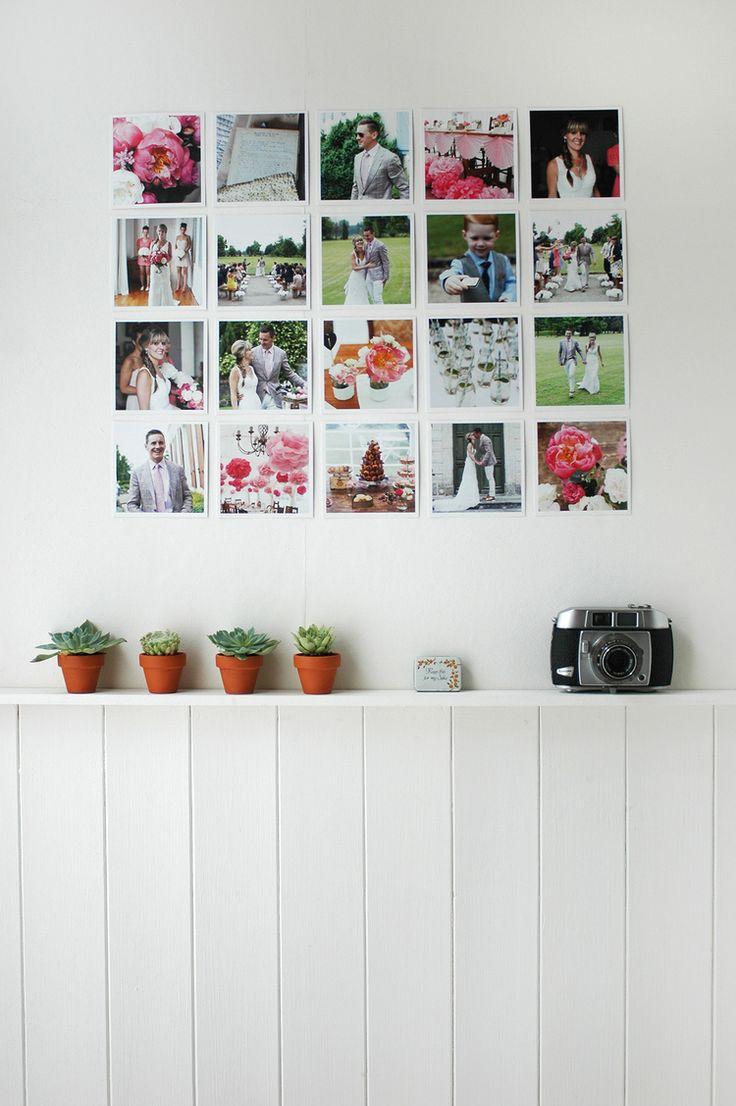 Indian wedding bedroom decoration ideas - Patchwork Harmony Blog
