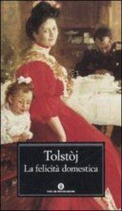 Scritto nel 1859 da un autore trentaduenne, La felicità domestica affronta il tema delle incomprensioni, dei difficili equilibri di coppia, del mutare dei rapporti coniugali, dalla piena, passionale sintonia di affetti agli equivoci, alle incrinature sempre più profonde, al distacco e all'indifferenza reciproca. ********************************************************* Capolavoro assoluto di Tolstoj.