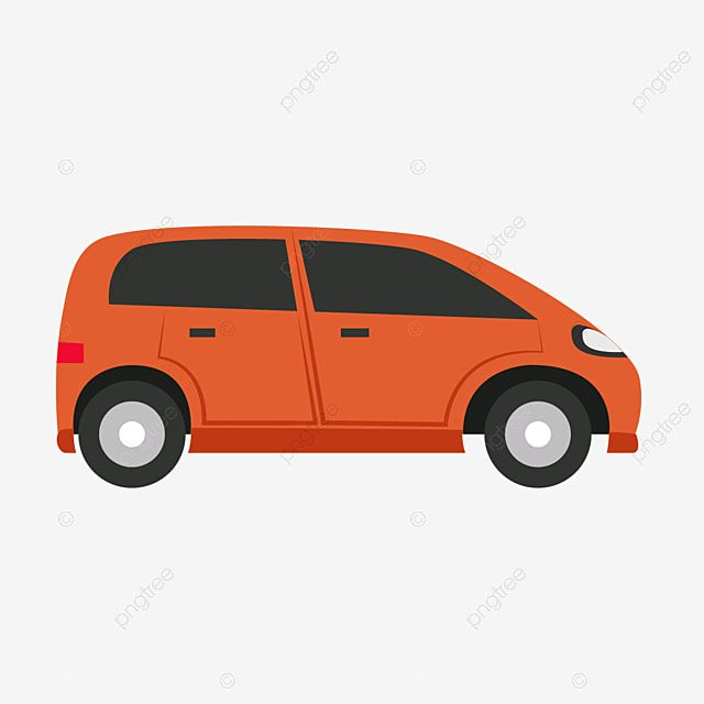 Gambar Orange Car Vector Travel Png Vektor Gambar Mobil Download Png Mobil Mobil Oranye Vektor Mobil Travel Png Vektor Gambar Unduh Mobil Png Dan Vektor Deng Di 2021 Mobil Sport Mobil