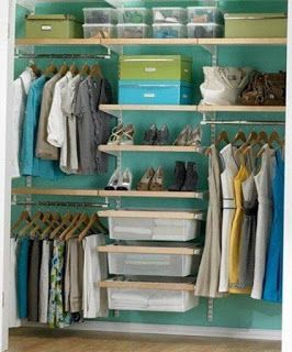 Charmant BRILLIANT CLOSET ORGANIZERS, CLOSET ORGANIZERS, CLOTHES, CLOTHES ROOM,  NURSERY CLOSET, WOMEN