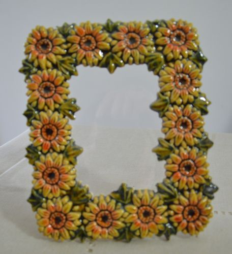 http://www.anynameedizioni.com/epages/99330.sf/it_IT/?ObjectPath=/Shops/99330/Products/0025C POTA FOTO GIRASOLI