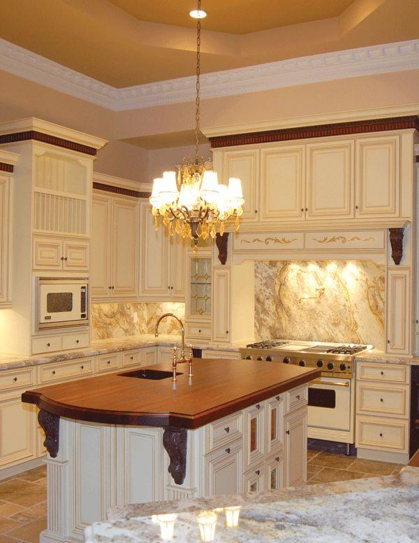 kitchen ceiling paint71 best Interior Paint Colors images on Pinterest  Color palettes