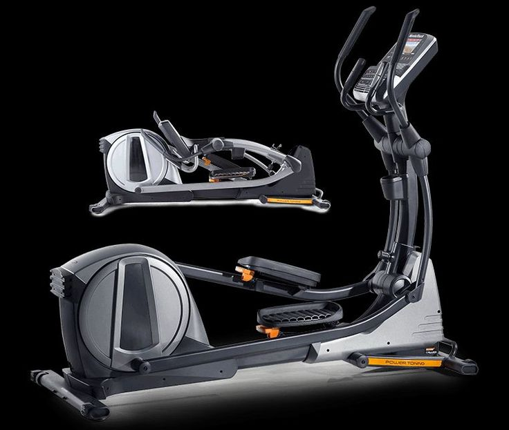 Tips to buy cheap treadmill and elliptical
