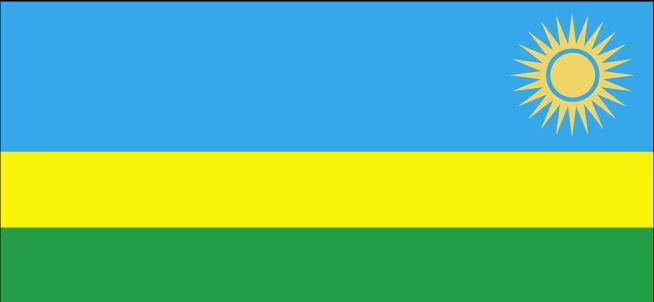 Republic Day; Rwanda; September 25; Marks the opening of sessions of the National Assembly and the anniversary of the Sept. 25, 1961, referendum that abolished the monarchy.