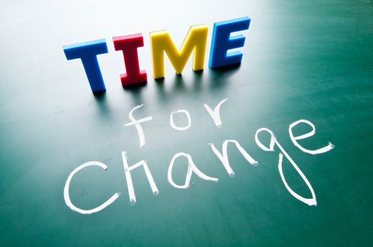Un mot,deux sons, ce qu'il y a de plus simple je dirais .Selon encarta ce mot veut dire: apporter une modification ou une transformation à(une personne ou quelque chose) ,y en a plusieurs bien sûr, mais considérons la première .Maintenant allons voir...