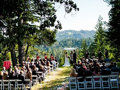 Anvil Vineyard And Ranch Weddings Sonoma Reception Venues 95412 Http Www
