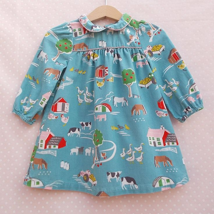131 best Cute animal dresses for girls from Next, Mini ...