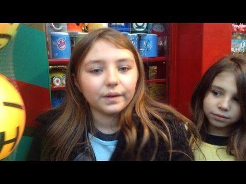 ¡Encontrá también en Argentina, súper kawaii Squishies! - YouTube