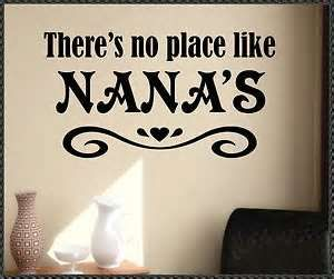 nana picture quotes - Bing Images