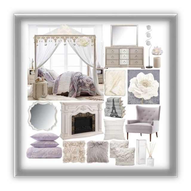 Best 25+ Classy Teen Bedroom Ideas On Pinterest