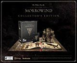#7: The Elder Scrolls Online: Morrowind - PC Collector's Edition