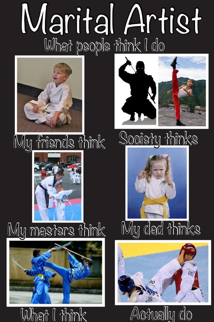 Taekwondo Quotes 47 Best Taekwondo Images On Pinterest  Martial Arts Brown Belt