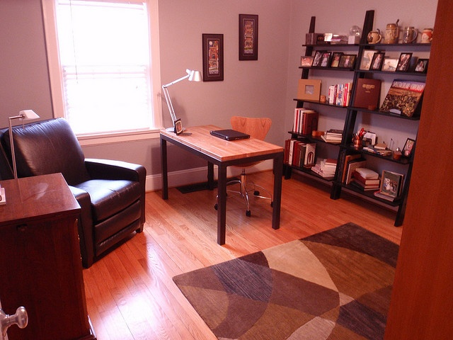 A Showcase of Beautiful Home Office Setups - PelFusion