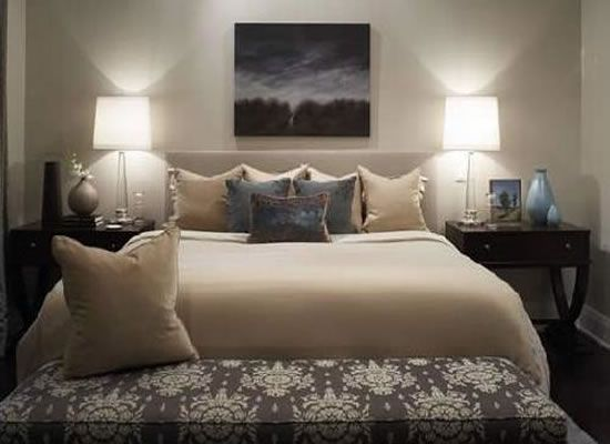 Extraordinary Beige Bedroom Colors For Small Rooms Picture: beige Bedroom Decor