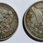 Silver Dollar Values: How Much Are Your Silver Dollars Worth?