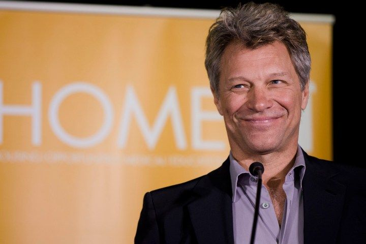 Bon Jovi, Trump may have violated non-disclosure agreement withBills
