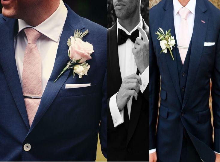 2015 Kışlık Damatlık Modelleri - http://www.evlilikvitrini.com/2015-kislik-damatlik-modelleri/