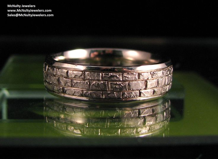 34 best Mens Rings images on Pinterest Class ring Custom