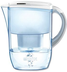 ***New Instant Win*** Play for a chance to win a Brita Water Filter Pitcher!! Go now===>